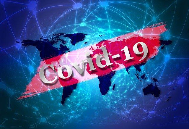 Covid 19 Economic Impact of the Pandemic