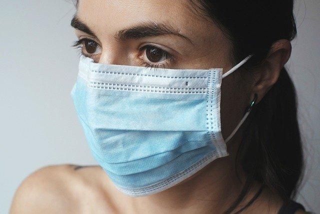 How to Reduce the Chances of Getting Coronavirus